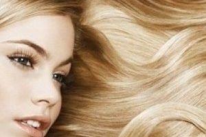 Народні рецепти для росту волосся 9c41563975e2d