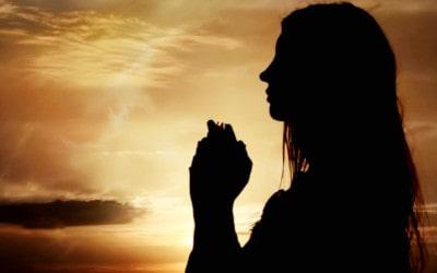 Молитва для виконання бажання